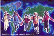 Children_World1.102144000.jpg